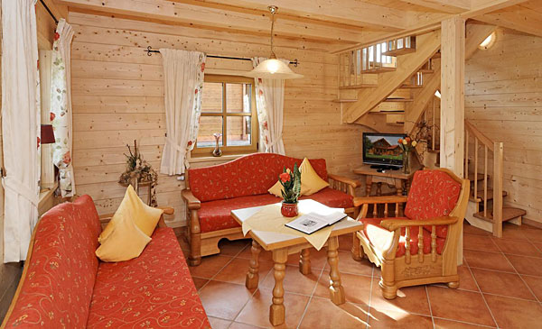 exklusive holz ferienh user im bayerischen wald ferienhaus am arber. Black Bedroom Furniture Sets. Home Design Ideas